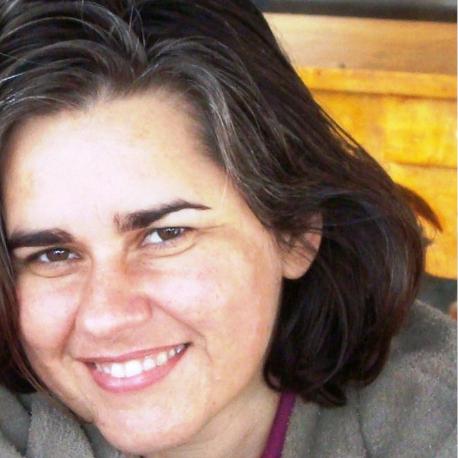 FRANCISCA HELENA MARQUES